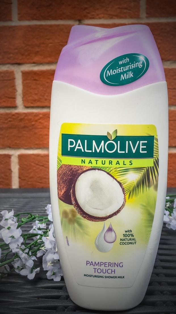 Palmolive.jpg